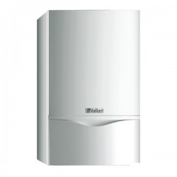 Vaillant Ecotec Plus 346 VMW ES 346/5-5