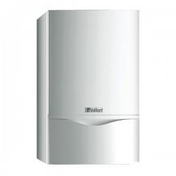 Caldera de gas Vaillant Ecotec Plus 306 VMI ES 306 - ACTO.STOR