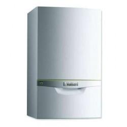 Caldera de gas Vaillant Ecotec Exclusive 306 VMW ES 306/5-7