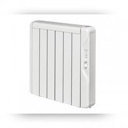 Emisor eléctrico RF12P - Radiador eléctrico analógico Gabarrón
