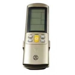 Mando Universal KT-N828