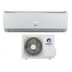 Aire Acondicionado Gree LOMO+ R32 9