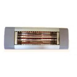 Calefactor Radiante Tecna SOLAR HEAT