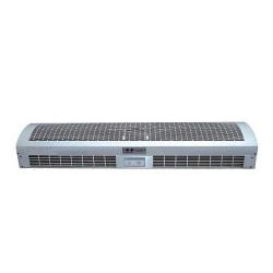 Cortina de Aire Tecna AMBIENT RM125-20 con Calefacción