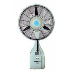 Ventilador Micronebulizador TECNA FRESHVENT MFW26L