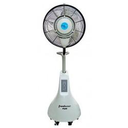 Ventilador Micronebulizador TECNA FRESHVENT MFS20L