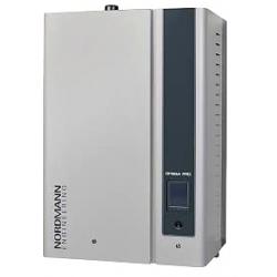 Humidificador de Vapor NORDMANN OMEGA PRO 8034M
