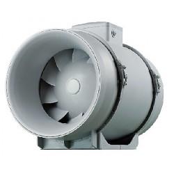 Ventilador TECNAVENTS TT PRO 125-350