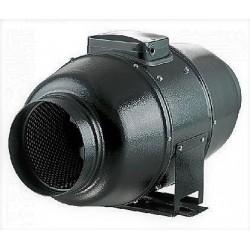 Ventilador TECNAVENTS TT TT SILENT-M 160-555