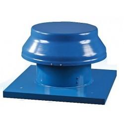 Extractor de tejado TECNAVENTS VOX 4E-350