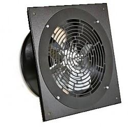 Ventilador axial TECNAVENTS OV1 - 315