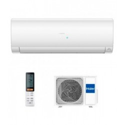 Aire Acondicionado HAIER Inverter Flexis AS71S2SF1FA