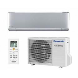Acondicionado PANASONIC Etherea Inverter XZ50-VKE