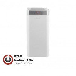 Purificador de Aire EPUR660 EAS ELECTRIC