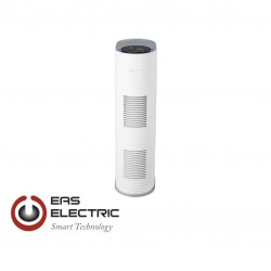 Purificador de Aire EPUR300UV EAS ELECTRIC