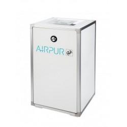 Purificador de Aire AIRPUR PAP420