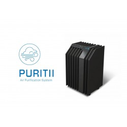 Purificador de Aire Puritii Air 1.0
