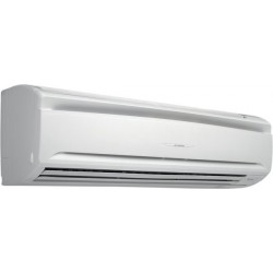 Split de pared Daikin AQSG100C9