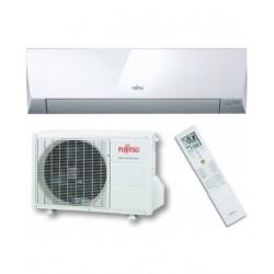Aire acondicionado Split Fujitsu ASY 25 UI LLCE