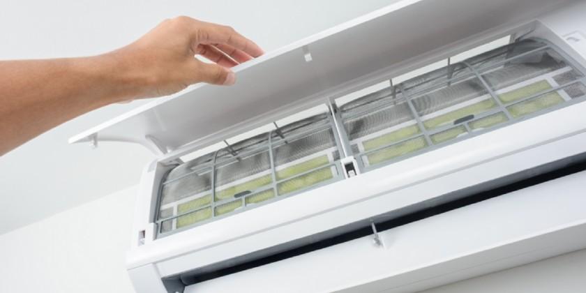 Cu ntos a os dura un aire acondicionado for Cuanto gasta un aire acondicionado